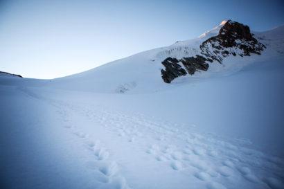 19-Anstieg-zur-Nordwestflanke-5.jpg