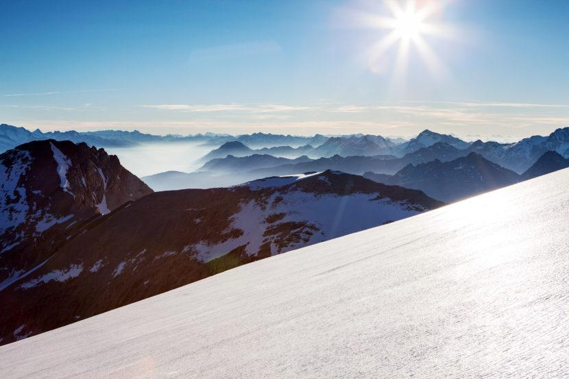 26-Panorama-nach-Osten.jpg