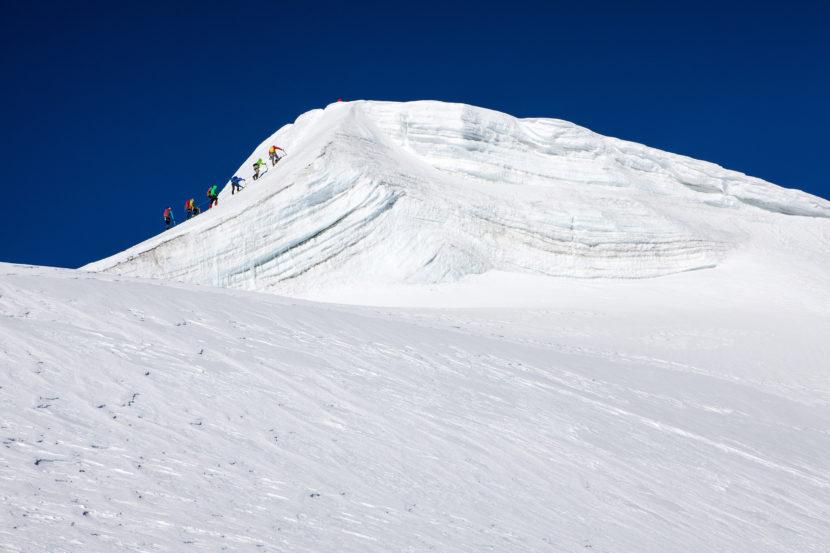 32-Bishorn-Gipfel.jpg