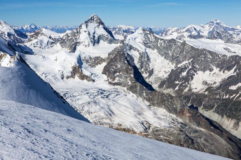 36-Panorama-West-vom-Bishorn.jpg