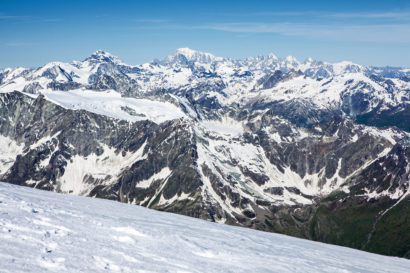 38-Panorama-West-vom-Bishorn-1.jpg