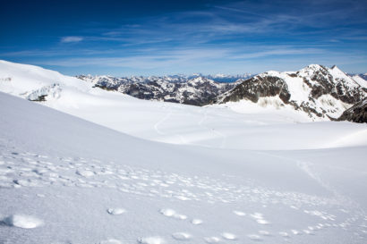 48-Abstiegsweg-zur-Cabane-de-Tracuit.jpg