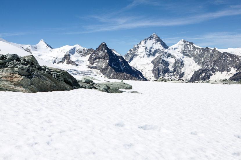 52-Ober-Gabelhorn-Dent-Blanche-Grand-Cornier.jpg