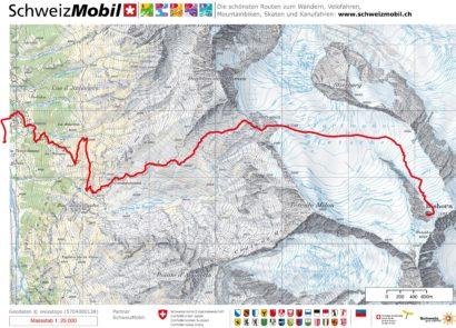 Karte-Bishorn-Zinal.jpg
