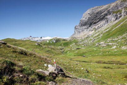 01-Wanderweg-vom-Col-du-Sanetsch.jpg