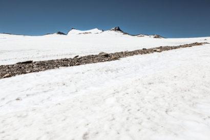 17-Glacier-de-Tsanfleuron-mit-Les-Diablerets.jpg