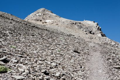 20-Anstieg-zum-Oldenhorn-1.jpg