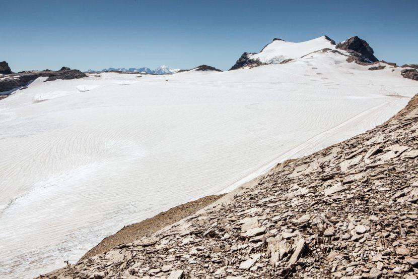 24-Glacier-de-Tsanfleuron-mit-Les-Diablerets-1.jpg