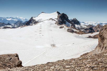 26-Glacier-3000.jpg