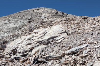 28-Anstieg-Oldenhorn-2.jpg
