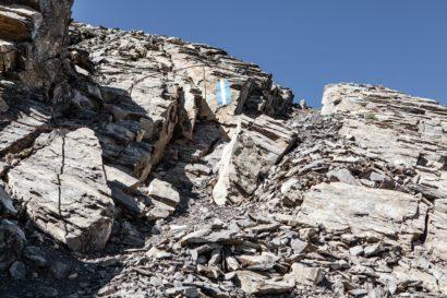29-Anstieg-Oldenhorn-3.jpg