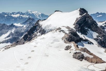 34-Glacier-de-Tsanfleuron-mit-Les-Diablerets-2.jpg
