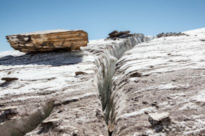 46-Gletscherspalte-Glacier-de-Tsanfleuron.jpg