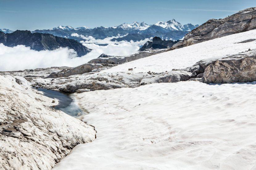 11-Glacier-de-Tsanfleuron-und-Walliser-Alpen.jpg