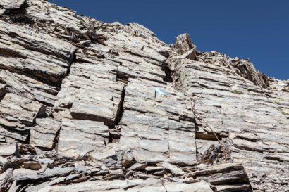 27-Einfache-Kletterstelle.jpg