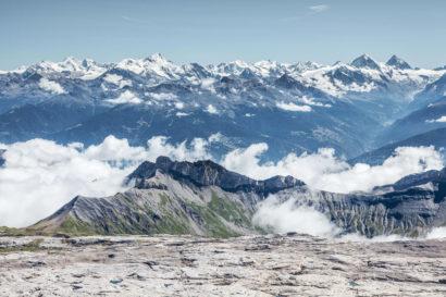39-Walliser-Alpen-1.jpg
