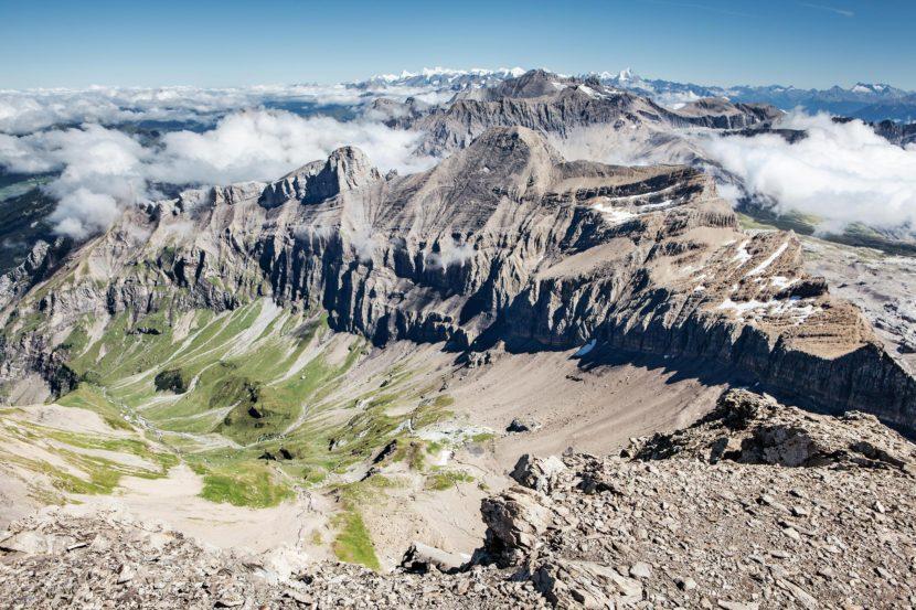 41-Panorama-Ost.jpg