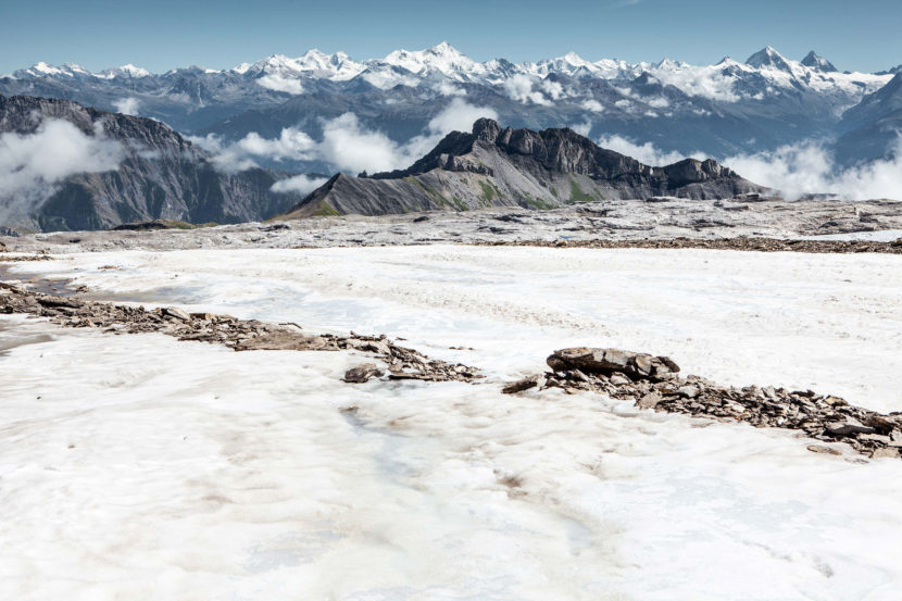 44-Glacier-de-Tsanfleuron-und-Walliser-Alpen-2.jpg