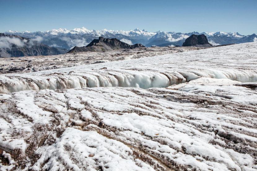 47-Glacier-de-Tsanfleuron-1.jpg