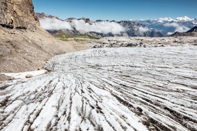 48-Glacier-de-Tsanfleuron-3.jpg