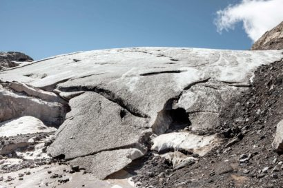 49-Glacier-de-Tsanfleuron-Gletschertor.jpg