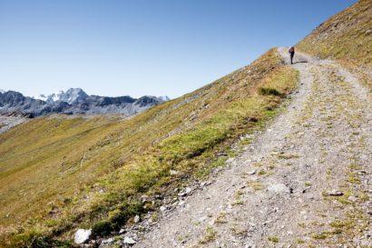 01-Anstieg-zum-Col-de-Sorebois.jpg