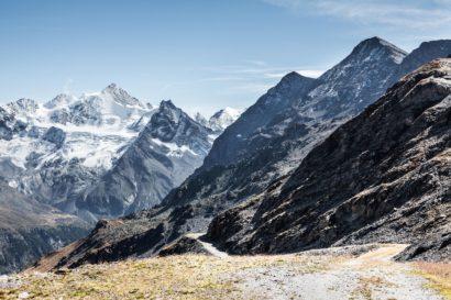 07-Panorama-von-Arete-de-Sorebois.jpg