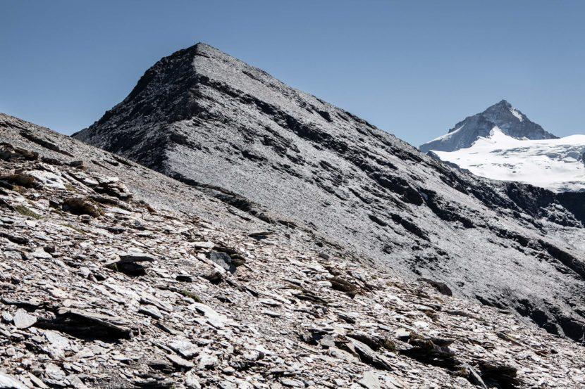 33-Nordgrat-und-Gipfel-Garde-de-Bordon.jpg