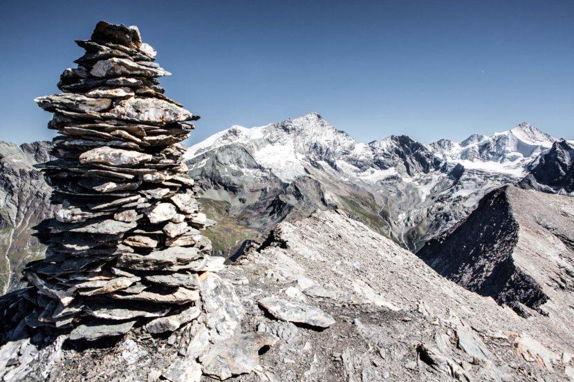 38-Gipfel-Garde-de-Bordon.jpg