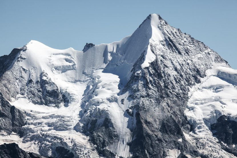 48-Ober-Gabelhorn.jpg