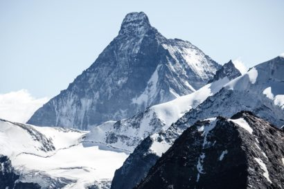 49-Matterhorn.jpg