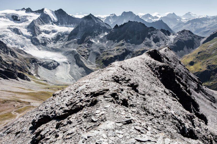57-Westgrat-Garde-de-Bordon-mit-Glacier-de-Moiry.jpg