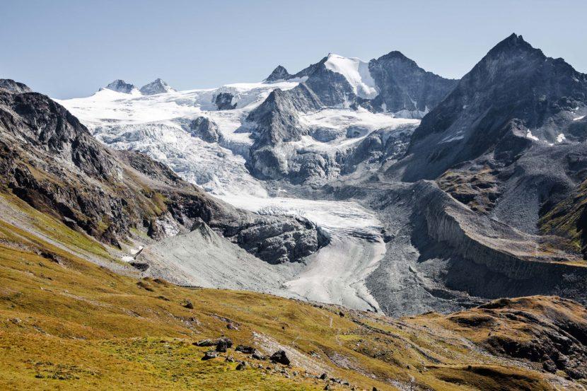 60-Glacier-de-Moiry.jpg
