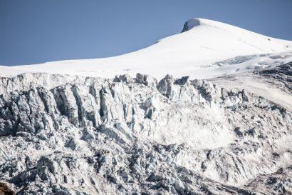 61-Glacier-de-Moiry-mit-Bouquetins.jpg
