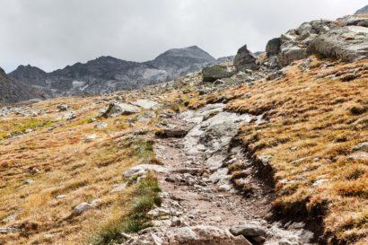 04-Anstieg-zum-Monte-Moro-Pass.jpg