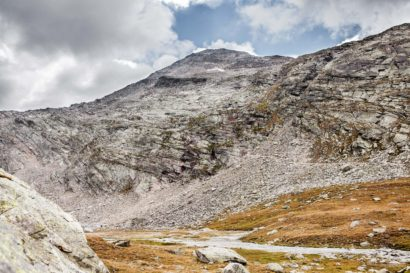 06-Anstiegsweg-mit-Monte-Moro.jpg