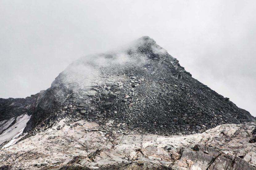 Joderhorn (3.036 m)
