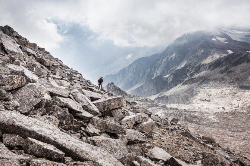 21-Gipfelanstieg-Joderhorn.jpg
