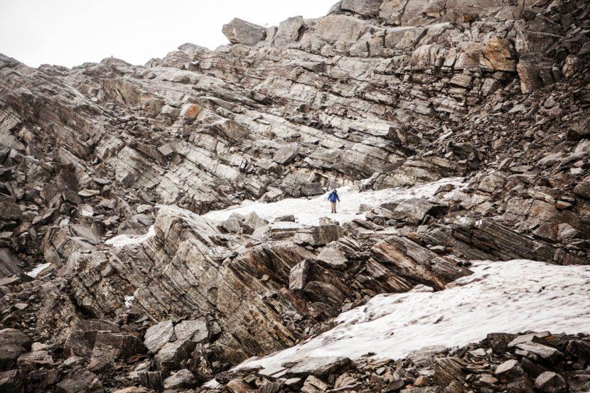 29-Abstieg-vom-Monte-Moro-Pass.jpg