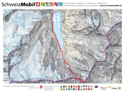 Karte-Mattmark-Joderhorn.jpg