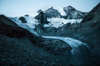 01-Glacier-de-Moiry-im-ersten-Licht.jpg