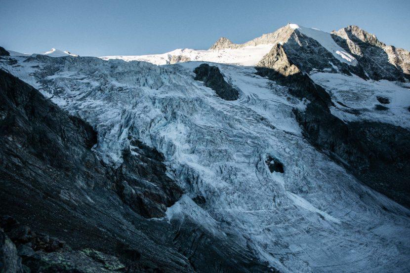 06-Glacier-de-Moiry.jpg