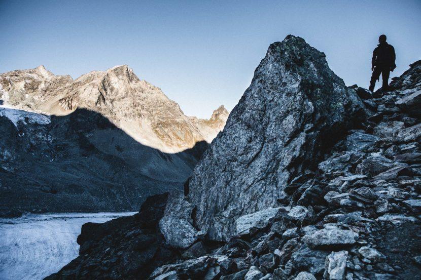 07-Am-Glacier-de-Moiry.jpg