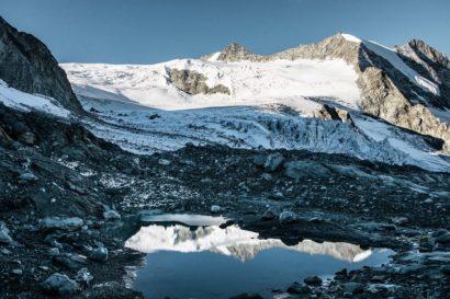 08-Glacier-de-Moiry-und-Pointes-de-Mourti.jpg
