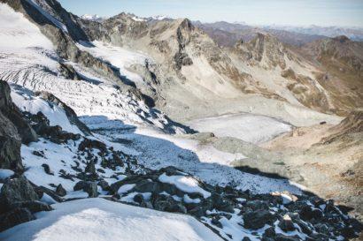 23-Glacier-de-Moiry-2.jpg