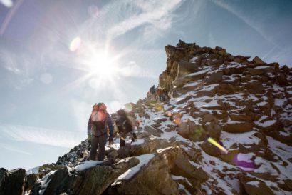 24-Bergsteiger-an-der-Schluesselstelle.jpg