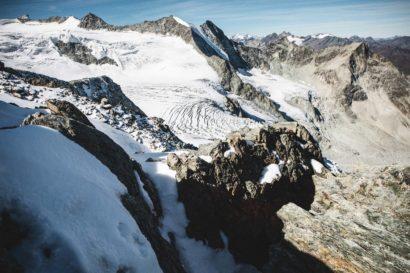 27-Glacier-de-Moiry-mit-Pointe-de-Bricola-Dent-des-Rosses.jpg