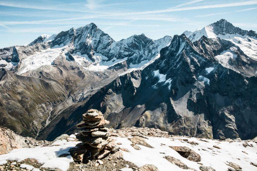 30-Pigne-de-la-Le-Panorama-Ost.jpg