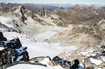 33-Glacier-de-Moiry-mit-Lac-de-Moiry.jpg