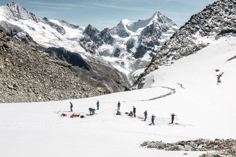 40-Gletscherkurs.jpg